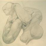 Todd Leninger- Biomorphs-Jen F 001.jpg