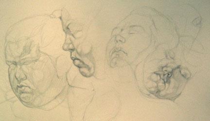 paintings-025