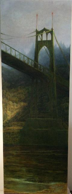 Todd Leninger- St John's Bridge.jpg